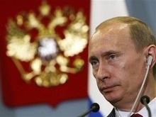 FT:  Огород  России и вопрос о могуществе