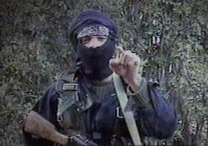 Саудовские спецслужбы предупредили Европу об атаке Аль-Каиды