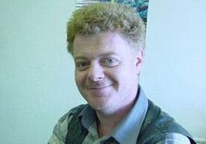 Погиб актер Сергей Крупеников, сыгравший Дениску Кораблева и Джельсомино