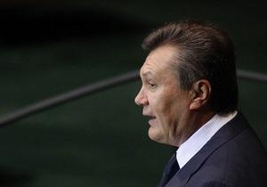 Генпрокуратура просит Януковича усилить ответственность глав предприятий за невыплату зарплаты