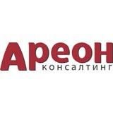 Новый  золотой  партнер Oracle в Украине - Ареон Консалтинг