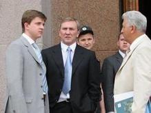 Скандал в Киевсовете: БЮТ обвинил команду Черновецкого в подделке решения суда
