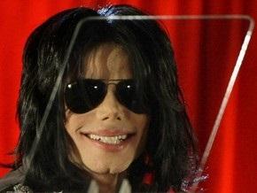 Информацию о раке кожи у Майкла Джексона опроверг его представитель