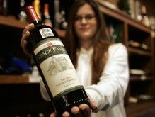 Алкоголь даже в умеренных дозах провоцирует возникновение рака