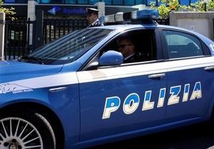 Взрывы на юге Италии: скончалась вторая студентка
