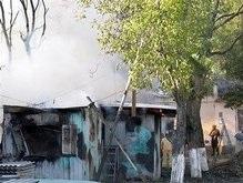 Теракт в Цхинвали: новые подробности