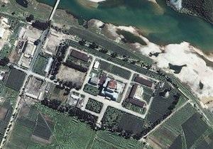 Командующий армией США в Корее: КНДР никогда не откажется от своей ядерной программы