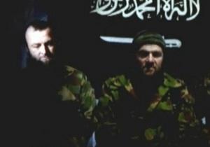 Российские спецслужбы установили организатора теракта в Домодедово