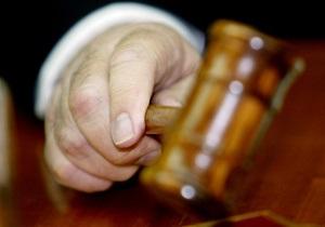 Собаку пригласили в суд в качестве свидетеля