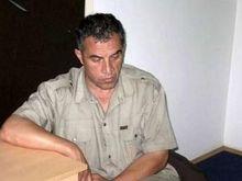 В Македонии найден мертвым маньяк-журналист