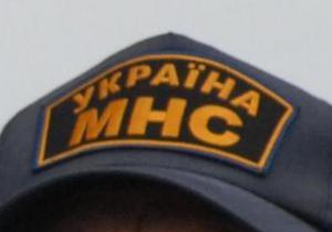 МЧС: большинство утонувших в Киеве – молодые пьяные мужчины