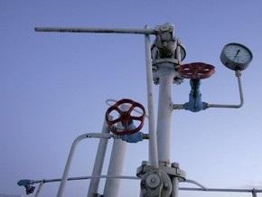 В Госдуме решение суда по транзиту российского газа назвали  филькиной грамотой