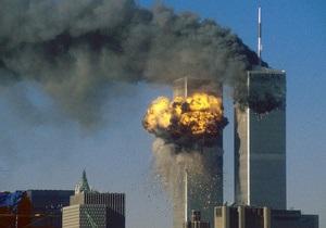 Спецслужбы США: Аль-Каида не способна повторить 11 сентября