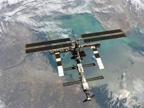 Американцы доставят на МКС российский исследовательский модуль
