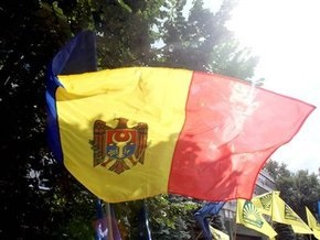 СМИ: Правящая коалиция Молдовы намерена добиваться вступления страны в НАТО