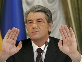 СП: Сумма задолженности по зарплате уже превышает 1,5 млрд грн