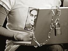 В секторе Газа внедрена интернет-цензура