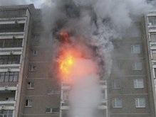 Взрыв в жилом доме в Екатеринбурге унес жизни трех человек