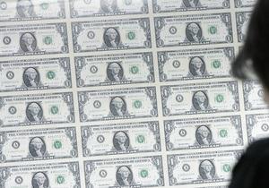 Курс валют - Курс НБУ - Валютный рынок - доллар - евро - Курс валют на 5 апреля