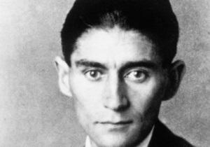 Суд приказал обнародовать неизвестные рукописи Кафки
