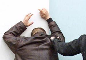 В России задержали группу экстремистов, планировавших создать Сибирскую республику