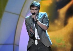 Рейтинги талант-шоу на СТБ и Новом канале упали, на ТРК Украина - выросли