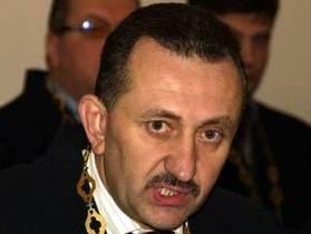 Адвокаты Зварича опровергают информацию об окончании досудебного следствия