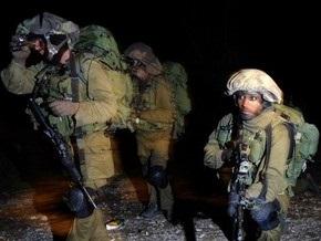 Ведущие страны мира отреагировали на начало наземной операции в Газе