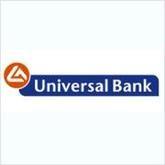 Universal Bank предоставляет лучшие кредиты
