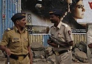 В Индии застрелен адвокат обвиняемого по делу о терактах в Мумбаи