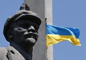 Составлен рейтинг самых богатых городов Украины
