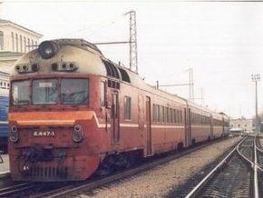 Львовская железная дорога предлагает в аренду электрички и дизельпоезда