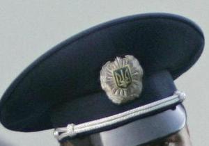 Прокуратура проверит столичные райуправления милиции