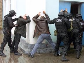 С начала года в Украине разоблачили почти 1000 групп наркоторговцев