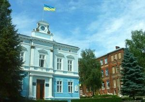 Составлен рейтинг лучших и худших по качеству жизни городов в Украине