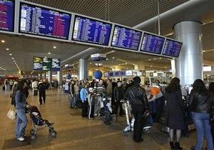 США извинились перед индийским экс-президентом за обыск в аэропорту