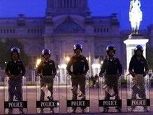 США: Кризис в Таиланде нужно решить демократическим путем