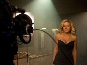 Песня Тины Кароль стала саундтреком к сериалу