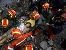 За 50 лет из-за стихийных бедствий погибли более 2,5 млн человек
