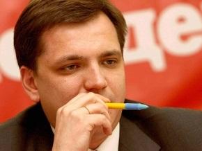 Павленко: Политическая ситуация не повлияет на подготовку к Евро