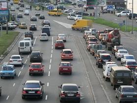 В Украине вступил в силу закон об отмене талона к удостоверению водителя