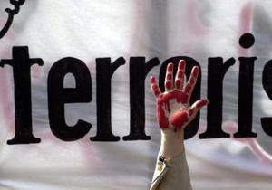 В Афганистане в результате двух терактов погибли четыре человека