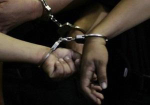 В Житомирской области задержали подозреваемых в убийстве гражданина Шри-Ланки