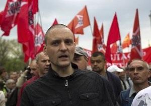 Лидеров российской оппозиции вызвали на допрос в день проведения Марша миллионов