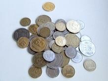В Украине подешевели краткосрочные кредиты