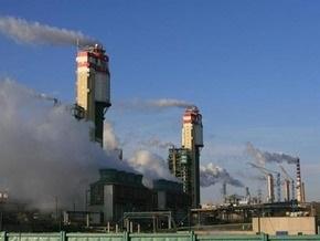Черкасский Азот отозвал иск о законности приватизации ОПЗ