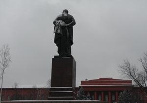 Завтра по всей Украине будет плюсовая температура