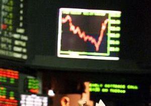 Украинские рынки открыли неделю ростом котировок