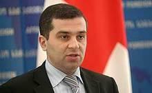 Спикер парламента Грузии: Россия окончательно отказалась от диалога