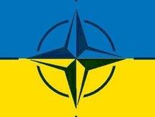 Донецк лишился статуса  территории без военно-политических блоков